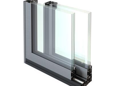 Jansen janisol hebeschiebet re schiebesystem aks for Fenster jansen